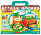 PLAY- DOH Pizza hrací set Hasbro