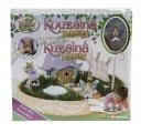 Alltoys My Fairy Garden Kouzelná zahrádka