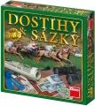 Dino Toys Dostihy a sázky nové