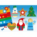 Granna Vánoce – sváteční dílna