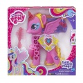 Hasbro My Little Pony CMM princezna Cadance Cutie Mark Magic