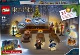 Lego 75964 HARRY POTTER Adventní kalendář