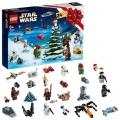 LEGO Star Wars 75245 Adventní kalendář