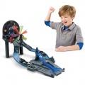Mattel Hot Wheels Star Wars set auto s tratí