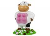 Cobi Kráva mléko dáva hra