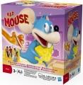 Hasbro Šílený myšák