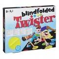 Hasbro Twister: Naslepo