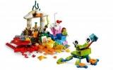 LEGO 10403 Svět zábavy