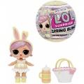 MGA L.O.L. Surprise Panenka v kouli Jarní kolekce Spring Bling