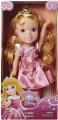 Moje první Disney princezna - Růženka původní kolekce