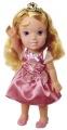 Moje první Disney princezna - Růženka původní kolekce ADC Blackfire