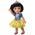 Moje první Disney princezna - Sněhurka původní kolekce ADC Blackfire