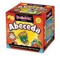 Brainbox Abeceda