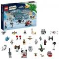 LEGO Adventní kalendář Star Wars™ 75307