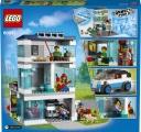 LEGO City 60291 Moderní rodinný dům