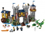 LEGO Creator 31120 Středověký hrad