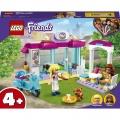 LEGO Friends 41440 Pekárna v městečku Heartlake