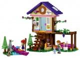 LEGO Friends 41679 Domek v lese