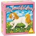 Piatnik My beautiful Pony
