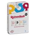 Piatnik Rummikub Twist Mini