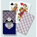 Piatnik Taroky Karo karty