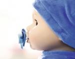 Zapf Baby Annabell Alexander 43 cm Zapf Creation