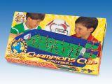 Stolní kopaná Champion - stolní fotbal Cheva