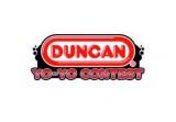 YOYO Duncan Strix - kovové jojo s ložiskem pro pokročilé