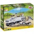 Zvětšit fotografii - Cobi 2332 Vojenská průzkumná vozidla - Small Army