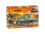 COBI 3006 World of Tanks M18 Hellcat