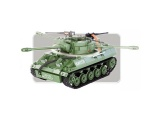 COBI 3006 World of Tanks M18 Hellcat