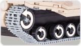 Cobi 3011 World of Tanks Matilda II