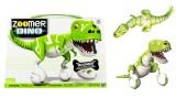 COBI ZOOMER Dino Boomer Interaktivní dinosaurus