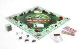 Moje Monopoly Hasbro