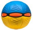 Phlat Ball V3 EP Line
