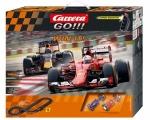 Autodráha Carrera GO 62392 Win it!