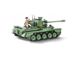 Cobi 3014 World of Tanks A34 Comet
