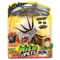 Cobi WILD PETS Pavouk série 2 (4 druhy)