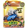 Zvětšit fotografii - Cobi WILD PETS Škorpión (4 druhy)