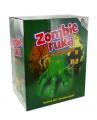Cool Games Zombie ruka