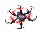 Zvětšit fotografii - Dron Fleg H20C s kamerou