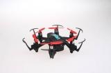 Dron Fleg H20C s kamerou 2,4GHz