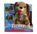 EPline Pejsek Floppy All Toys