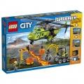 Lego City 66540 Sopeční průzkumníci Výhodné balení set