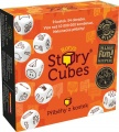 Mindok Příběhy z kostek: Základní hra