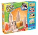 Sands Alive! - set Gigant