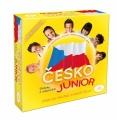 Albi Česko: Junior