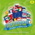 Albi Evropa: Otázky a odpovědi