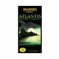 Albi Osadníci z Katanu: Atlantis