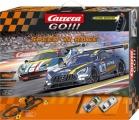 Zvětšit fotografii - Autodráha Carrera GO 62396 Speed´n race